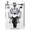 Mod Scooter Tablet (vertical)