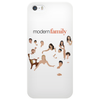 Modern Family  Phone Case