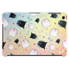 Mokona's Pattern Tablet