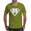 Moneyman Mens T-Shirt
