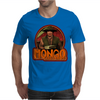 Mongo Like Candy Mens T-Shirt