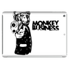 Monkey Business Tablet
