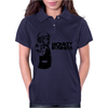 Monkey Business Womens Polo
