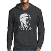 Monkey MagicFunny retro joke tv series 80's planet of Apes Mens Hoodie