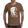 Monkey MagicFunny retro joke tv series 80's planet of Apes Mens T-Shirt
