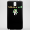 Monkey Suit Phone Case
