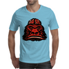 Monkeybrains Mens T-Shirt
