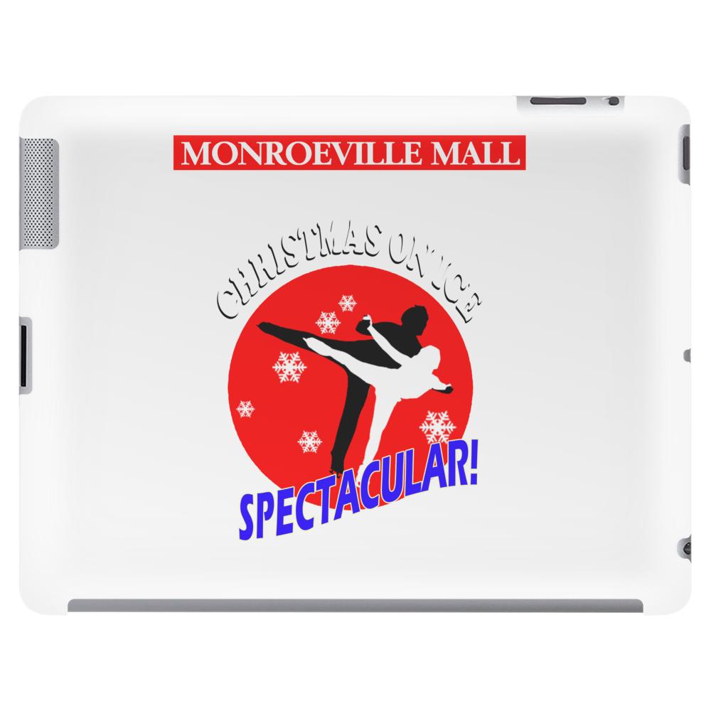 Monroeville Mall Tablet (horizontal)