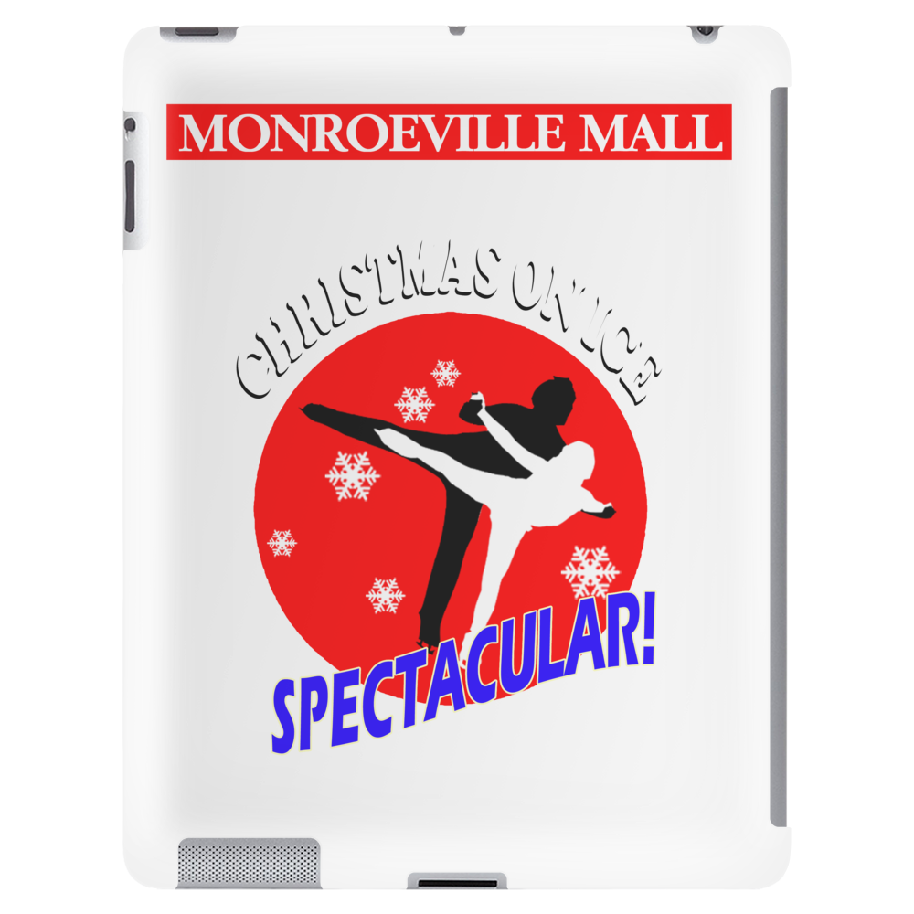 Monroeville Mall Tablet (vertical)
