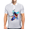 monster gift Mens Polo