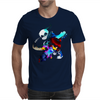 monster gift Mens T-Shirt