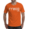MOOG new Mens T-Shirt