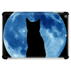 Moon and Cat Tablet