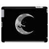 Moon Hug Tablet