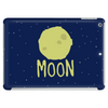 Moon Tablet