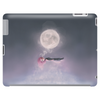 Moonsende / Back to Home by Rouble Rust Tablet