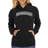 Moonshiners Funny Sutton Moonshine Hillbilly South Run Popcorn Womens Hoodie