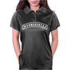 Moonshiners Womens Polo