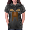 Moose Womens Polo