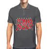 Morbid Angel Mens Polo