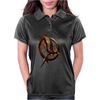 Morningjay Hunger Games Womens Polo