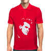 Morrissey The Smiths Mens Polo