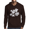 Mortadelo y Filemon Mens Hoodie