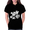 Mortadelo y Filemon Womens Polo