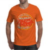 Mos eisley space port Mens T-Shirt