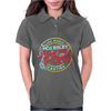Mos eisley space port Womens Polo