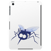 Mosquito - fieser Moskito Tablet