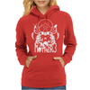 Mother 3 Womens Hoodie