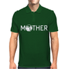 Mother Mens Polo