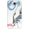 Mother of Dragon Charms Phone Case