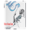 Mother of Dragon Charms Tablet