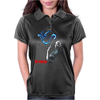 Mother of Dragon Charms Womens Polo