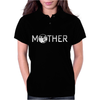 Mother Womens Polo