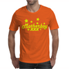 Motherboy XXX Mens T-Shirt