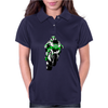 Moto-GP Hayden Womens Polo