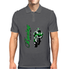 Moto-GP Racing Mens Polo
