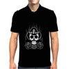 Motorhead of the Dead Mens Polo