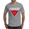 Motorspotrs Racing - Moto GP Mens T-Shirt