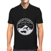 Mount Everest Expedition Mens Polo