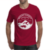 Mount Everest Expedition Mens T-Shirt
