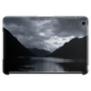mountain lake Tablet (horizontal)