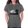 Mountain View Womens Polo