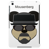 Mousenberg  Tablet (vertical)
