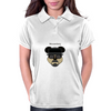 Mousenberg  Womens Polo