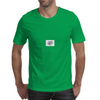 Move_On_PhoneCase Mens T-Shirt
