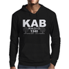 Movie T-shirt inspired by the Classic John Carpenter film - The Fog Mens Hoodie
